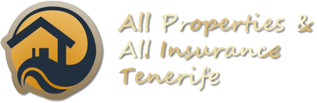 All Properties Tenerife