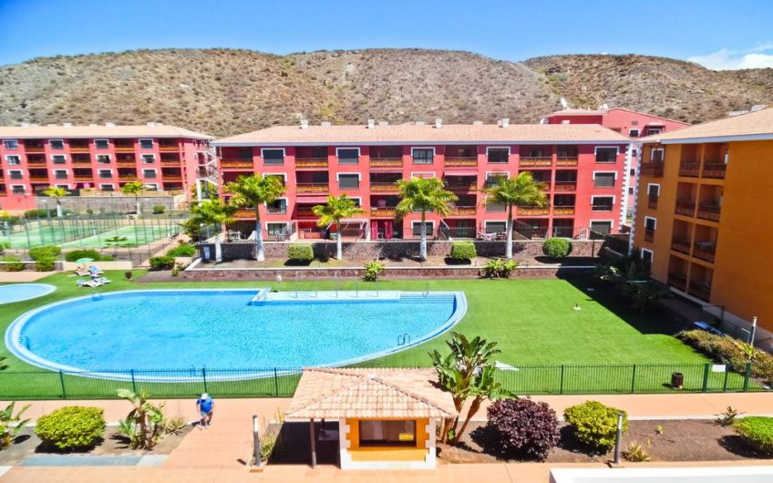 FOR SALE – EL MOCAN